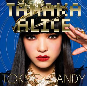 TOKYO-CANDY2