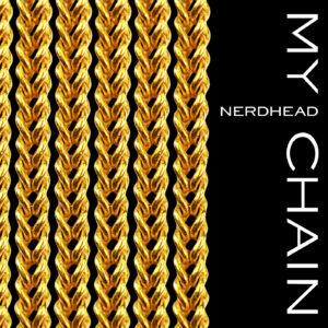 my-chain